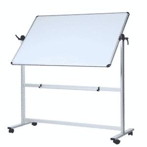 aluminium_stand_board