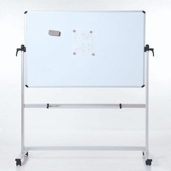 aluminium_stand_board_1