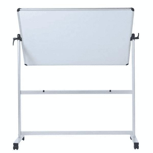 aluminium_stand_board_2