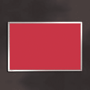 camira-lucia-aluminium-framed-belize_300x300