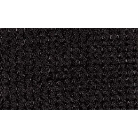 corded_hessian_black