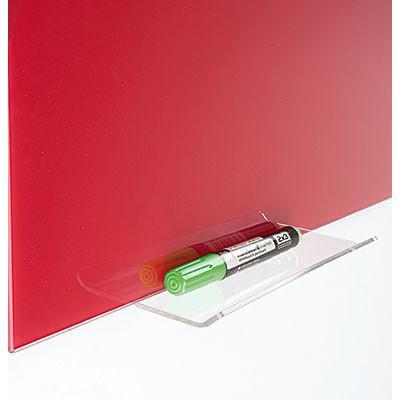 glassboard-pen-tray_1024x1024