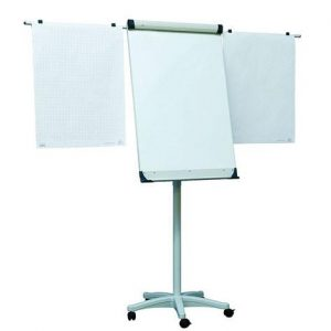 mobile-easel-pro-tf02_d98a0988-c475-42f6-82b3-935df29cd3df_1024x1024