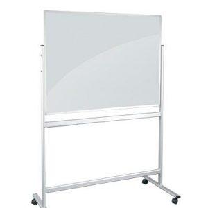 mobile-fixed-glassboard-white_1024x1024