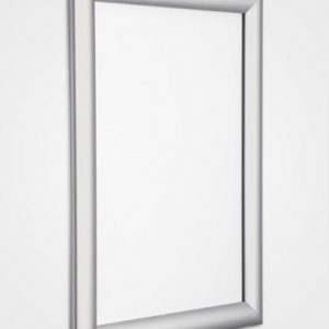 25mm-silver-snap-frame_large
