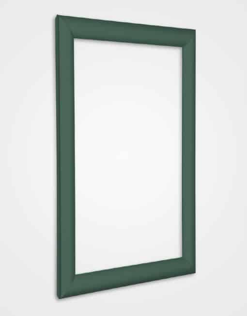25mm-stock-colour-snap-frame-moss-green_1024x1024