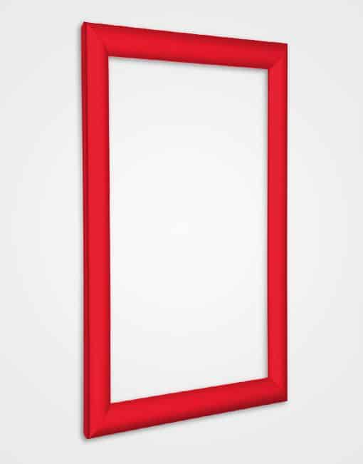 25mm-stock-colour-snap-frame-traffic-red_1024x1024