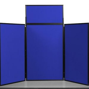 3-panel-maxi-black-pvc-frame-royal-header_1024x1024