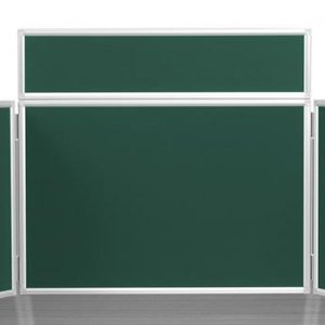 3-panel-midi-ali-frame-bottle-green_1024x1024