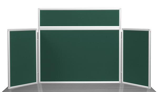 3-panel-midi-ali-frame-bottle-green_1024x1024