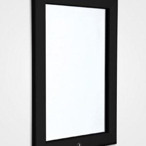 32mm-color-lockable-snap-frame-jet-black_1024x1024