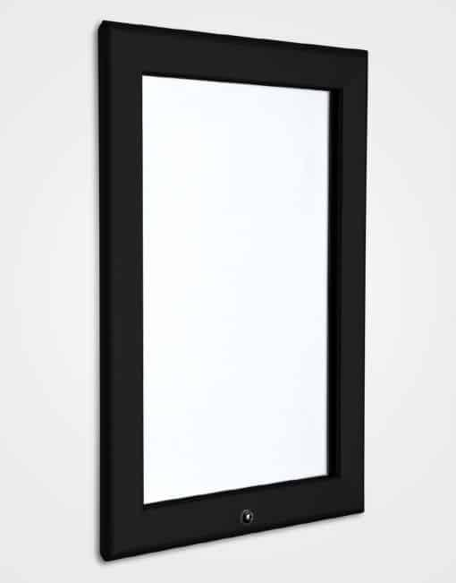 32mm-color-lockable-snap-frame-jet-black_1024x1024
