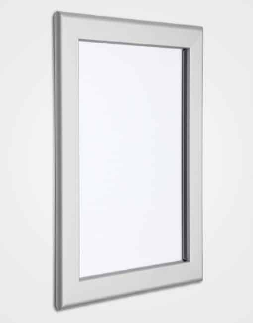 32mm-silver-snap-frame_1024x1024