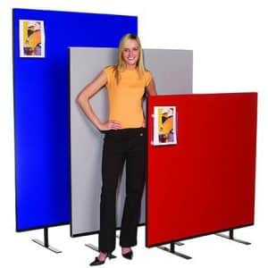 3_office_screens_with_model-1_1024x1024