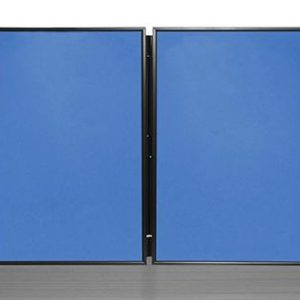 4-Panel-Maxi-B-PVC-Frame-Blueberry_1024x1024