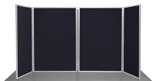 4-Panel-Maxi-PVC-Frame-Black_1024x1024