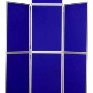 6_panel_aluminium_display_stand_1024x1024