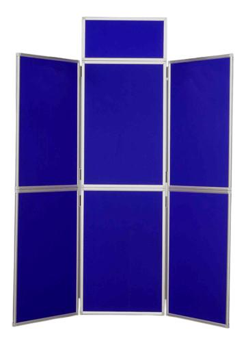 6_panel_aluminium_display_stand_1024x1024