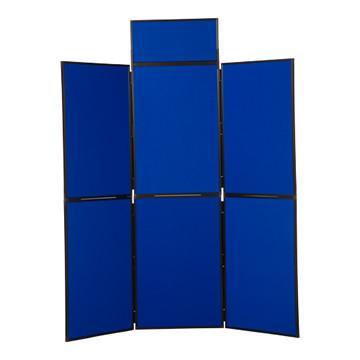 6_panel_display_stand_pvc_1024x1024