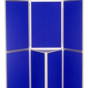 7_panel_aluminium_display_stand_1024x1024
