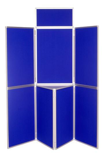 7_panel_aluminium_display_stand_1024x1024