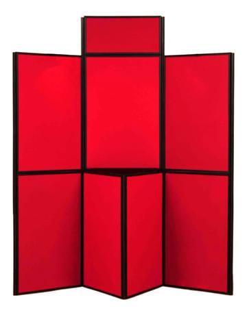 7_panel_pvc_display_stand_1024x1024