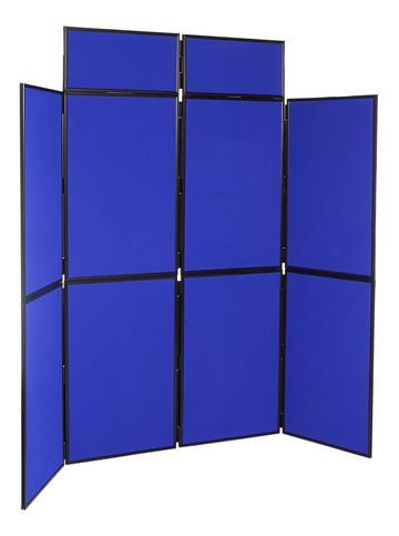 8_panel_pvc_display_stand_1024x1024