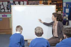 junior-whiteboard-felt-one-sided-screens_1024x1024