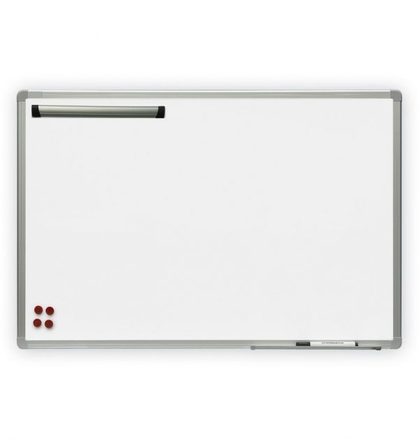 magnetic-whiteboard-with-flipchart-clamp_1024x1024