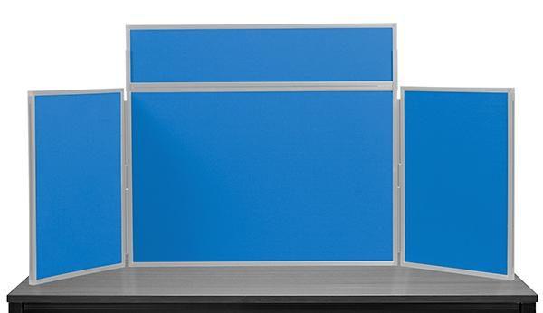midi-pvc-frame-blueberry_1024x1024