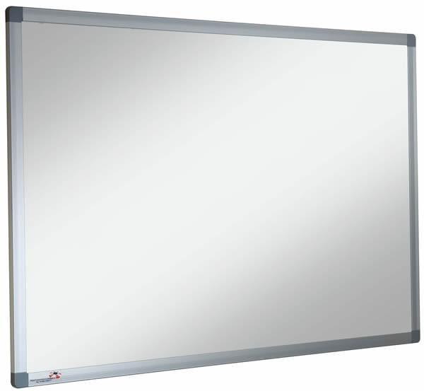 non-magnetic-whiteboard_da592879-e609-4f26-9942-d4665746ef1b_1024x1024