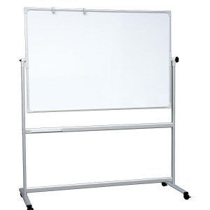 pitts_mobile_whiteboard_1024x1024