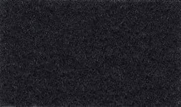 premier-swatch-black_9b984818-4ff3-4d9d-adf0-3b86ed0bd29a_1024x1024