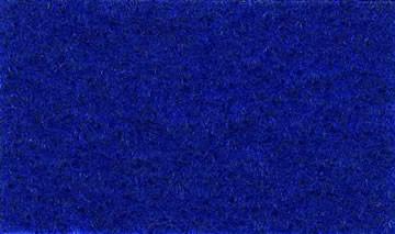 premier-swatch-blue_f898c9fc-61db-4694-9e51-7d7c2915bee4_1024x1024