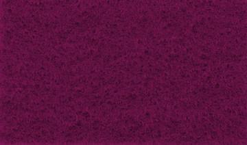 premier-swatch-burgundy_f1ea33bd-cf45-4c88-9f63-9fa4a5d9440d_1024x1024
