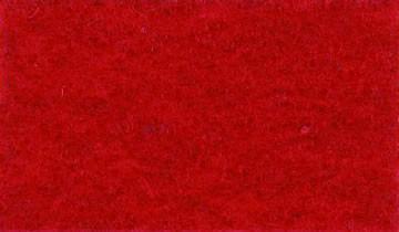premier-swatch-cherry_f841a2bf-e88d-4f4e-94f2-032afc30b5a6_1024x1024
