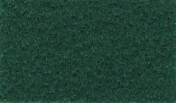 premier-swatch-green_812c8c90-c796-478e-bac5-784e3791cee8_1024x1024