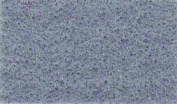 premier-swatch-silver_24505ae6-1fb6-4cb4-927a-d19a7b21157c_1024x1024