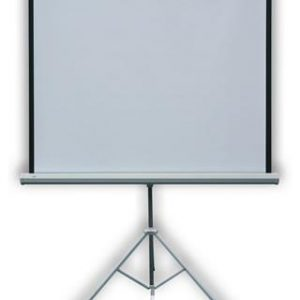 pro-tripod-for-projection-screen_1024x1024