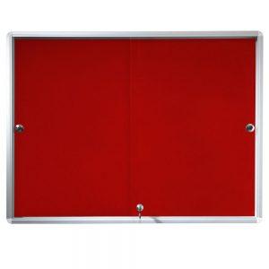sliding-showcase-red_1024x1024