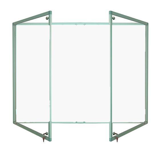 tamperproof-noticeboard-whiteboard_1024x1024