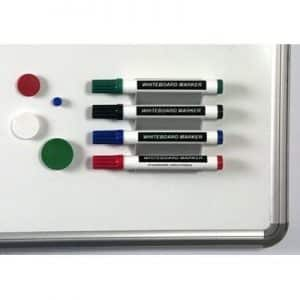 whiteboard-set_1024x1024