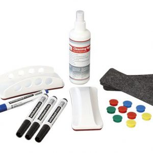 whiteboard-starter-kit2_1024x1024