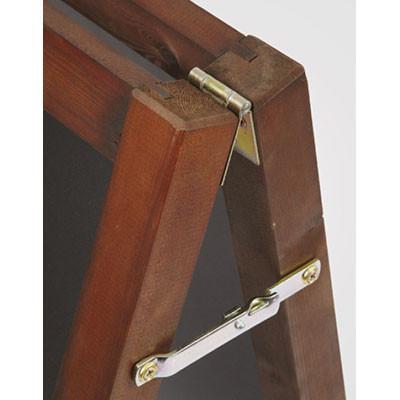 wooden-chalkboard-closeup-1_1024x1024