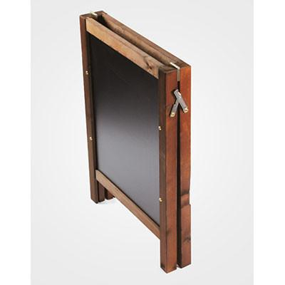 wooden-chalkboard-closeup-2_1024x1024