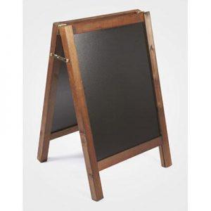 wooden-chalkboard_1024x1024
