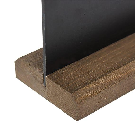 bigimage-countertopchalkboardbasedetail626