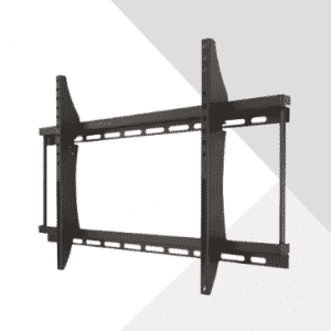 Wall Floor Mount – Heavy Duty