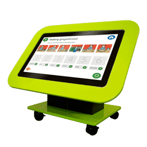product-touchtable-lha