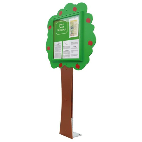 school-information-tree-side_1024x1024
